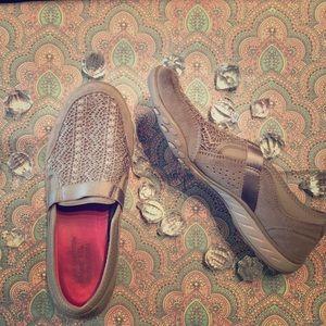 Skechers Women's loafers